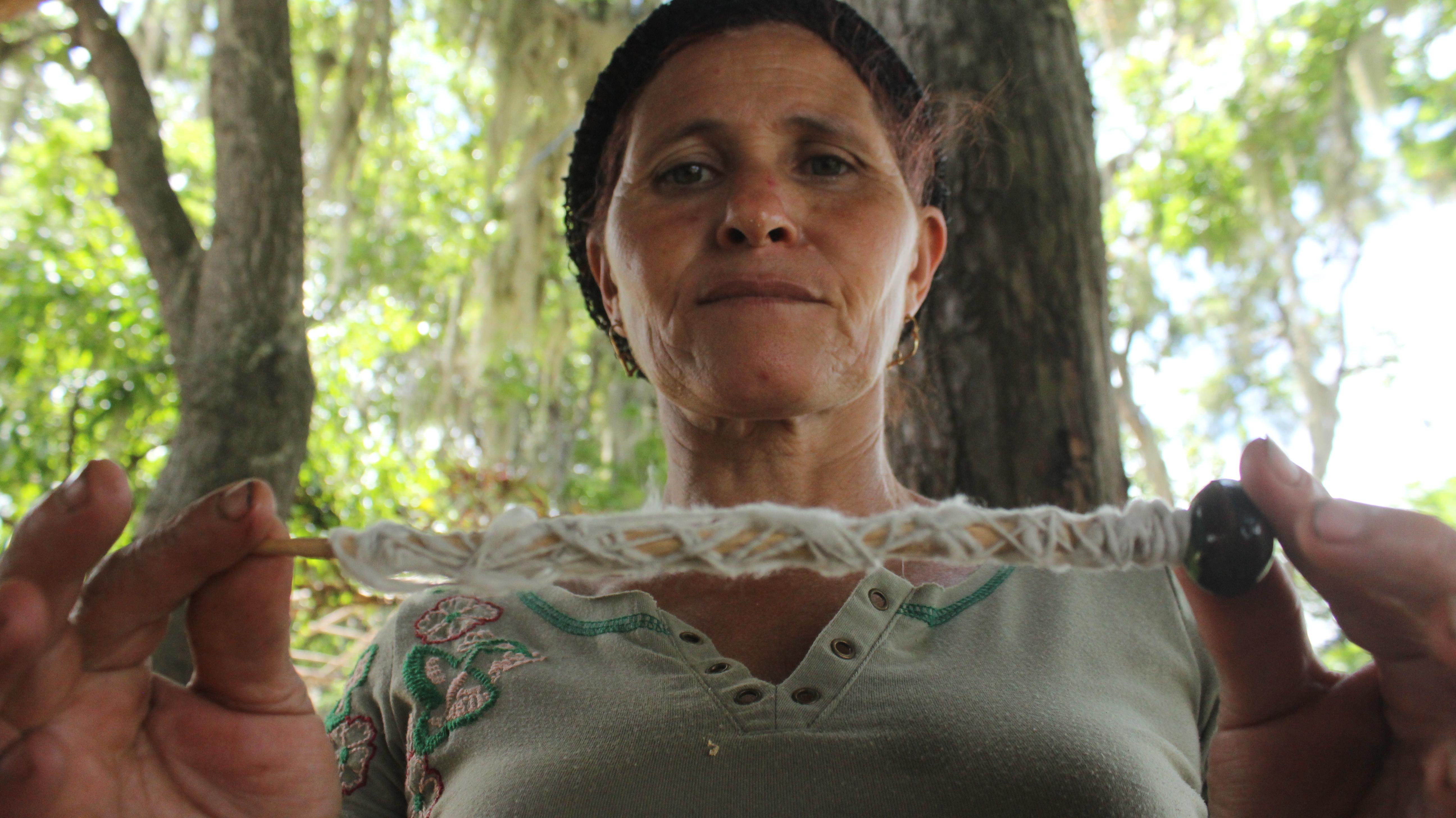 Caribbean Indigenous Legacies Project | Smithsonian Global
