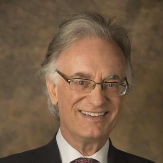 Julian Raby