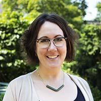 Stephanie Wezowicz